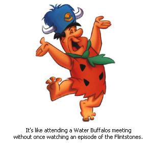 20100412_Flintstones