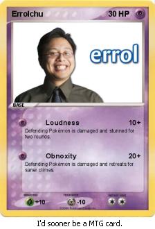 20100412_PokemonErrol