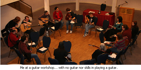 20100412_guitar_workshop